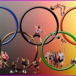 2020 Tokyo Olympics Live Updates Day 9: Bakhodir Jalolov Defeats Satish Kumar by 5-0