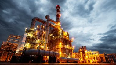 Uppgard Konsult AB Shares an Update on Initiative To Purchase Stocks of Petroteq Energy Inc