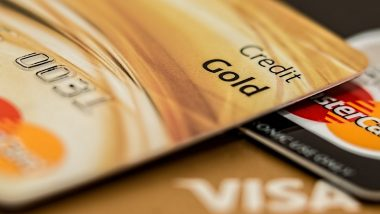How Experian Is Transforming the Credit Ecosystem