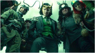 Loki Episode 5 Recap: 8 Major Twists That Happened in The Penultimate Episode of Loki's Marvel Series (SPOILER ALERT)