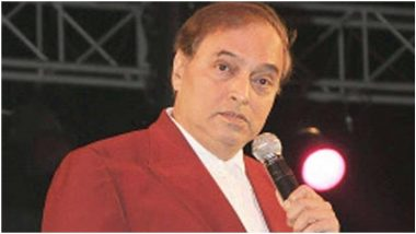Madhav Moghe Dies at 68; Popular Mimicry Artist-Actor Was Famous For His 'Thakur' Impersonation