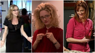 Judy Greer Birthday Special: From Modern Family to Arrested Development, 5 Memorable Sitcom Appearances of the Jurassic World Actress!