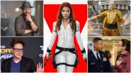 Before Scarlett Johansson vs Disney, 7 Other Times Marvel Cinematic Universe Was Embroiled in Huge Controversies