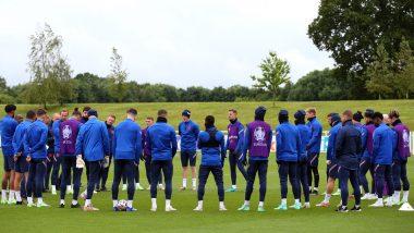 England vs Denmark Dream11 Team Prediction: Tips to Pick Best Fantasy Playing XI for ENG vs DEN Euro 2020 Semi-Final Clash