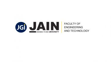 Business News   JAIN (Deemed-to-be University) to Offer Online B.Com Program with Added Benefit for CA Aspirants