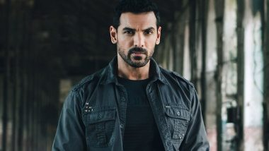 John Abraham Is Looking for the 'Right Time' to Release His Most-Anticipated Films – Satyameva Jayate 2 and Attack