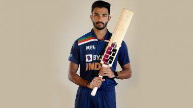 IND vs SL 2021: Netizens React As Devdutt Paddikal Misses Out on Debut in Third ODI