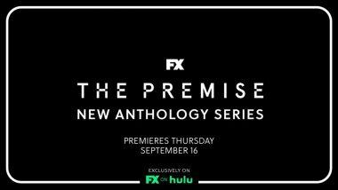 The Premise: Ben Platt, Tracee Ellis Ross, Daniel Dae Kim Join BJ Novak's Anthology Series