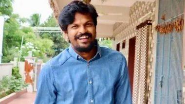 Meet Adi Reddy: A YouTuber Soaring in Popularity in the Telugu States