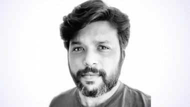 Danish Siddiqui, Pulitzer Winning Indian Reuters Photojournalist, Killed in Clashes in Afghanistan's Kandahar: Reports