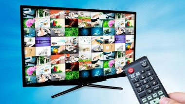 Top Reasons Why Internet TV is Better than Cable TV?