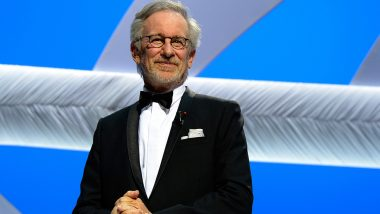 Steven Spielberg's Autobiographical Film Ropes In Judd Hirsch, Jeannie Berlin to the Cast