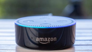 Amitabh Bachchan's Voice Goes Live on Alexa, Allow Users To Ask for Music, Set Alarms in Big B's Signature Style
