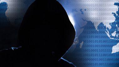 Beware! Chinese Hackers Targeting SBI Users via Phishing & Free Gift Scams: Report