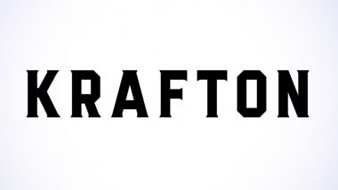 PUBG Developer Krafton To Raise $3.7 Billion via IPO Next Month