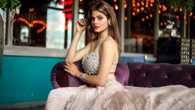 Sejal Jain: With an Impressive Eye For Conscious Fashion