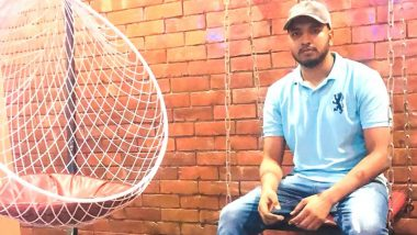 The Success Story of Anik Rayhan Apon, How He Became a Successful Musician, Gamer & Entrepreneur