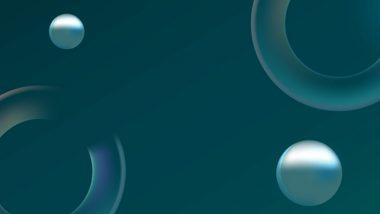 e-Money Completes Rebranding & Digital Transformation