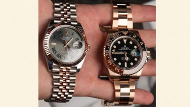Why the Rolex Market Continues to Boom Despite Weak Economies: Watch Trading Co.
