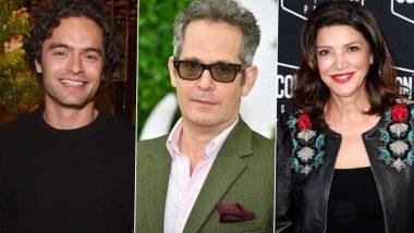 The Alchemist: Sebastian De Souza, Tom Hollander, Shohreh Aghdashloo to Lead Film Adaptation of Paul Coelho's Best-Selling Novel
