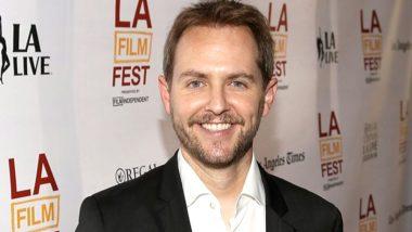 Paramount Pictures' New Star Trek Movie Ropes In WandaVision Director Matt Shakman