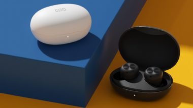 DIZO GoPods D & DIZO Wireless Now Available for Pre-Booking at Just Re 1 via Flipkart