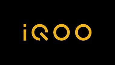 iQOO 8 With Snapdragon 888 Plus Likely To Be Launched on August 4, 2021: Report
