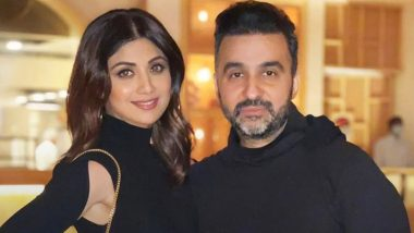 Amid Raj Kundra Porn Films Case, Hansal Mehta Speaks in Defense of Shilpa Shetty, Calls Out Celebs for Not Supporting Her