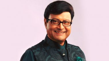 Sachin Pilgaonkar Shares Worries on Being Stereotyped as 'Marathi Actor-Director'