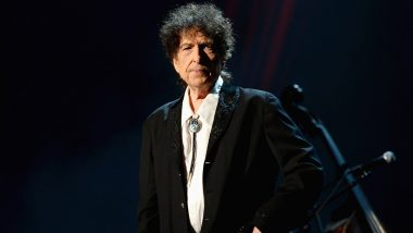 Bob Dylan Wins Royalty Lawsuit Against Co-Writer Jacques Levy's Estate
