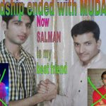 'Friendship Ended with Mudasir', Viral Meme From Pakistan, Makes Record After Getting Selected For NFT Meme Auction on World Friendship Day 2021