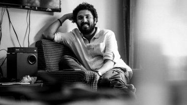 Aditya Vikram Sengupta's Bengali Movie Once Upon A Time In Calcutta to Premiere at 78th Venice International Film Festival