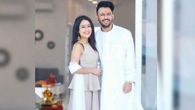 Tony Kakkar Opens Up on How Sister Neha Kakkar Inspires Him
