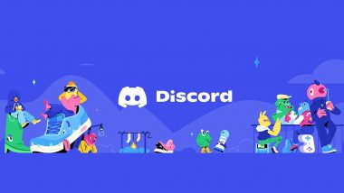 What Is Discord? Here's How To Setup Your Discord Chat Server