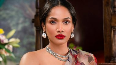 Masaba Gupta Says She Is All Set to Start Filming for Masaba Masaba Season 2