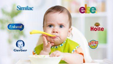 ELSE Nutrition Shares Soar on Rumors of Potential Strategic Announcement