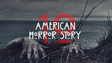 American Horror Story Season 10 Halts Production After a Cast Member Test COVID-19 Positive
