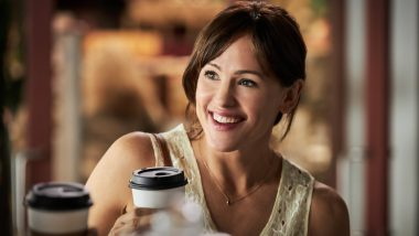 Jennifer Garner to Star In and Produce Multiple Films For Netflix, Including Yes Day Sequel
