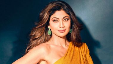 Shilpa Shetty Files A Defamation Suit Against 29 Media Houses, Hearing Scheduled for July 30