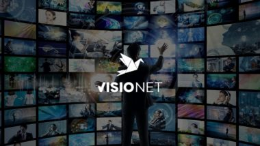Visionet: A New International Marketing Agency That Helps SMBs in Becoming Popular and Widely-Recognized Within Days