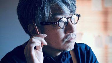 Tokyo Olympics 2020 Opening Ceremony Director, Kentaro Kobayashi, Fired for Holocaust Joke
