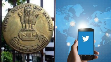 Twitter to Delhi HC: Will Appoint Grievance Officer in 8 Weeks; Have Right To Challenge IT Rules