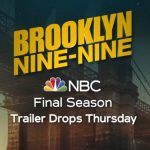 Brooklyn Nine-Nine Season Eight: Trailer of Andy Samberg, Terry Crew's Show to Be Out on July 29