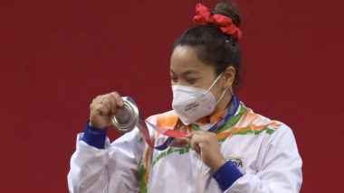 Team India at Tokyo Olympics 2020 Schedule for July 25: Check Out Full Schedule, Timings, Events & Live Streaming Details For Day 2