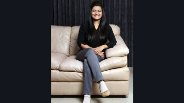 The Success Story of Namrata Pawar, The Owner of The Wig Villa, India's Leading Non-Surgical Hair Replacement System Company