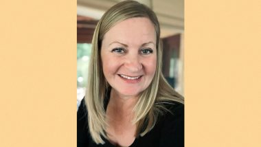 Business Coach Michelle Vogrinec: Making Sustainable Business Growth One Small Business at a Time