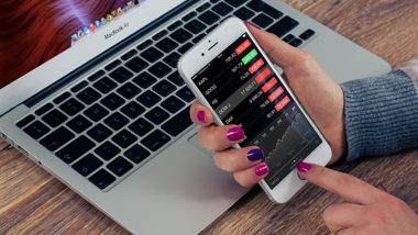 The Boom of New Traders This Year Highlights Need For Financial Education