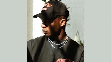 6 Ice LLC: A Magnificent Name in Developing Mesmerizing Hip-Hop-Influenced Jewelry Across Canada