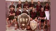 On This Day in 1911: Mohun Bagan Defeated British Club East Yorkshire Regiment To Win the IFA Shield