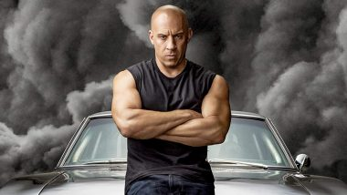 Vin Diesel Is Here To Teach Some Family Values, Fans Come Up With Creative F9 Memes on Social Media